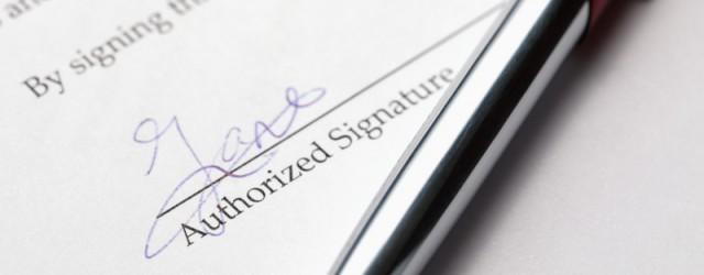 Een samenlevingscontract is het document wat bij de notaris wordt opgesteld om de regels vast te leggen bij een samenwonen. Een samenlevingscontract is per 1 januari 2011 verplicht voor alle […]